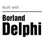 LogoDelphi