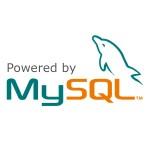 LogoMySQL