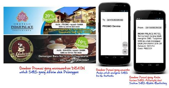 SMS Diskon2