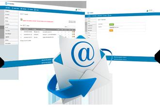 Jasa Email Blast