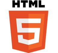 logo-html