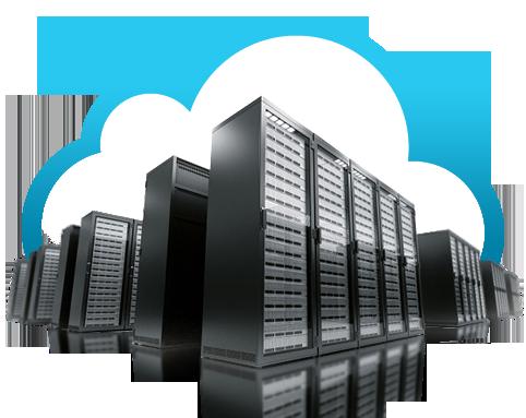 vps-email-server
