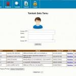 data-tamu
