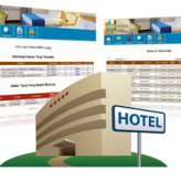 Aplikasi Reservasi Hotel