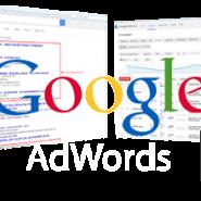 Jasa Iklan Google